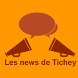 news tichey sur Facebook
